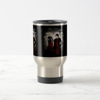 taza del oscuro-amor-cofee del emo