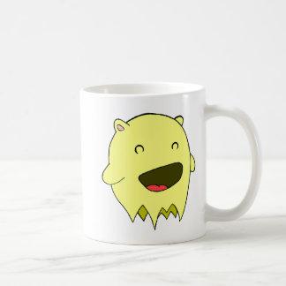 taza del pirocco