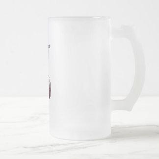 taza del rollin