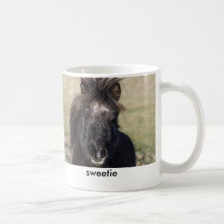 Taza del Sweetie