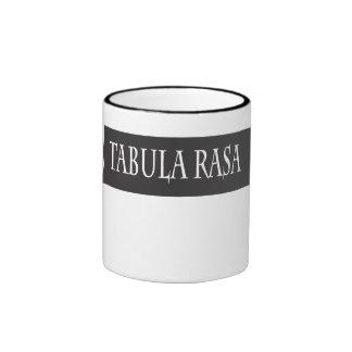 taza del tabularasa