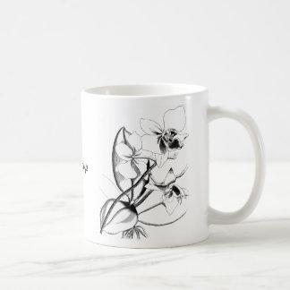Taza del Victorian