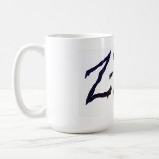 Taza del Z-Día