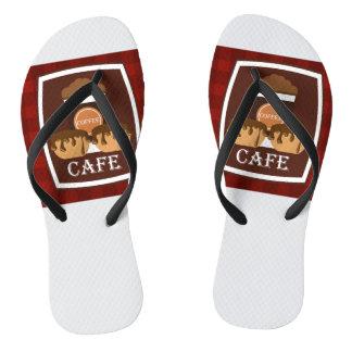 Taza deliciosa del ejemplo de café