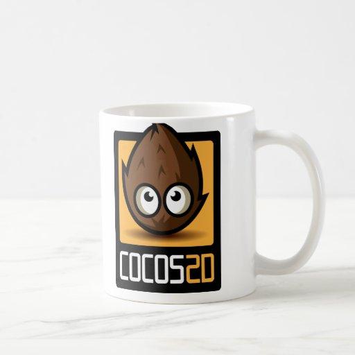 taza doble de cocos2d
