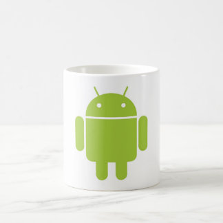 Taza Droid (Android)