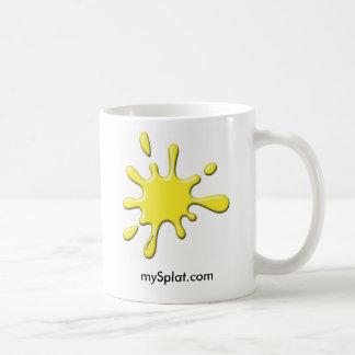 Taza eléctrica de Woodsball - mySplat com