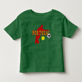 Taza europea - euro 2012 del Europa de Portugal Playera De Bebé