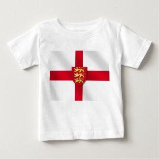 Taza europea - regalo del fútbol de bandera de camisas