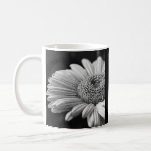 taza floral