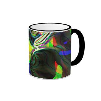 taza fresca