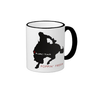 taza fresca del poppin