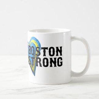 Taza fuerte de Boston