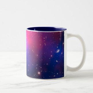 Taza galáctica