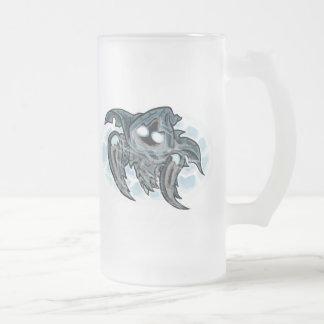 Taza helada del Wraith