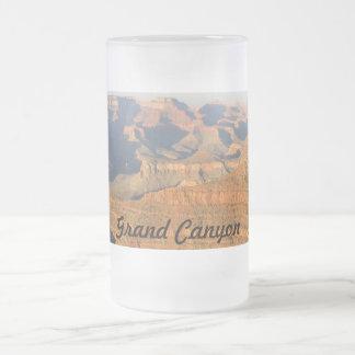 Taza helada Gran Cañón