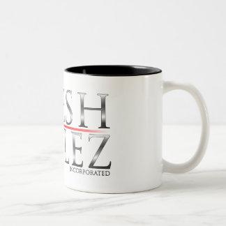 TAZA (mucha Stylez disponible)