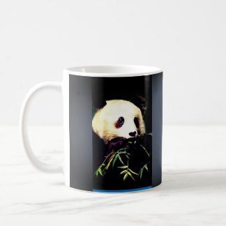 Cup Bear for gift