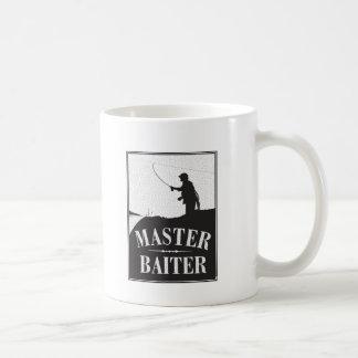 Taza principal de Baiter