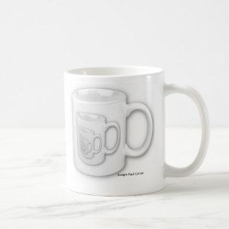 Taza recurrente de la taza