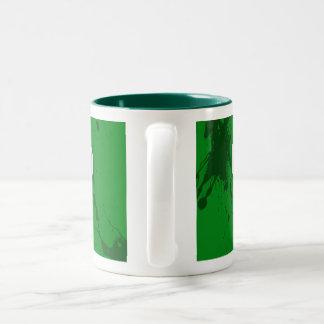 taza sin plomo
