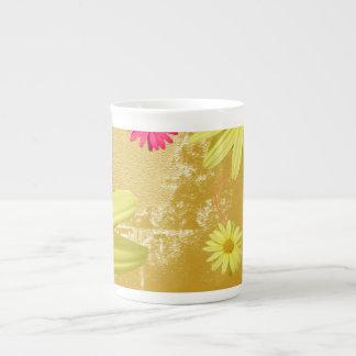 Taza Tea Cup