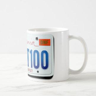 Taza URFKT100