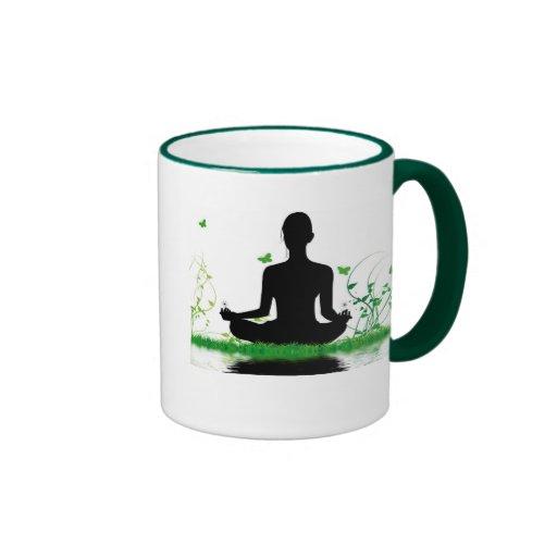 taza zen