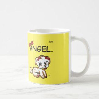 Tazas de café bonitas