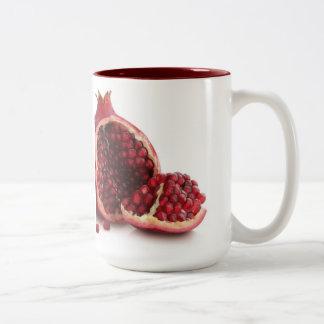 tazas de café de encargo--GRANADA