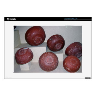 Tazas de Dragondorff, c.150 A.C. (cerámica) Skins Para Portátiles
