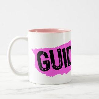 Tazas de Guidette