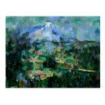 Tazas de Paul Cezanne, totes, imanes, tarjetas Postal