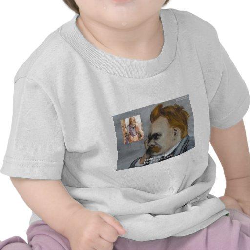 Tazas etc de las camisetas de los regalos de la ci