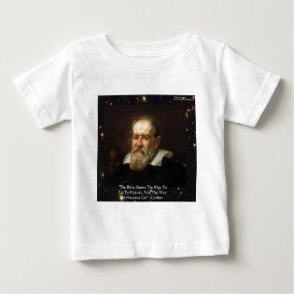 Tazas etc de las camisetas de los regalos de la remera