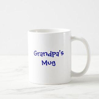 Tazas personalizadas de la foto de la taza del
