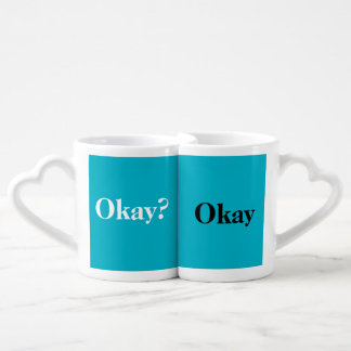 Tazas The Fault In Our Stars Taza Amorosa