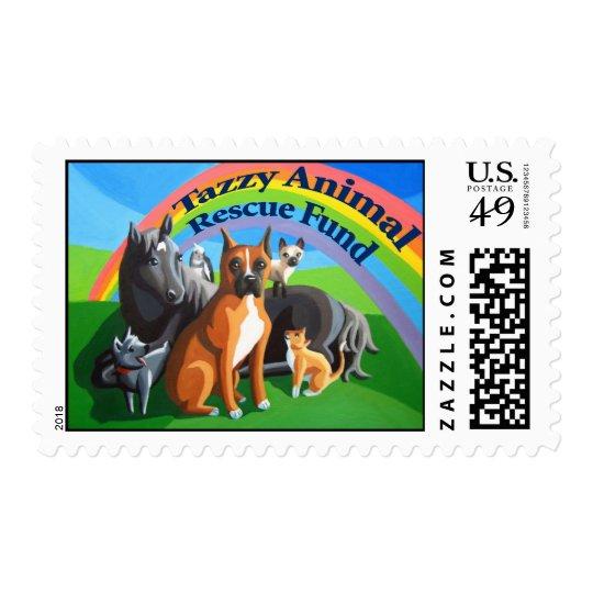 tazzyfinallarge postage