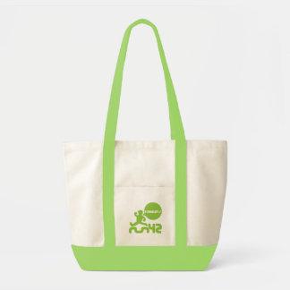 tb003 tote bag