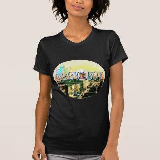 TB.png Shirt