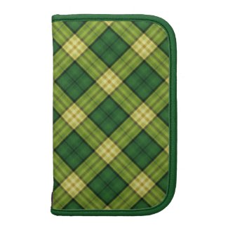 -TBA- Scottish rickshawfolio