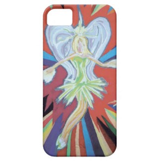 TBell 2000 iPhone 5 Case
