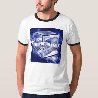 TBFTME T-Shirt