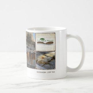 TBH Negev Photos mug