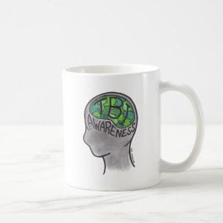 TBI Awareness Mugs