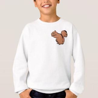 TBI/Stroke Survivor Sweatshirt