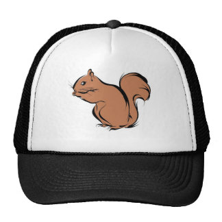 TBI/Stroke Survivor Trucker Hat
