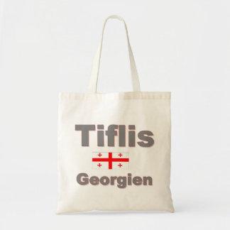 Tbilisi Bags