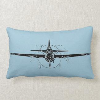 TBM Avenger Lumbar Pillow