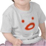 Tboy Camisetas